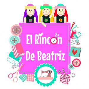 El Rincón de Beatriz